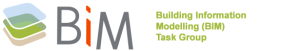 bim-task-group-logo
