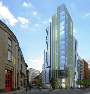 bristol-student-accommodation-plans