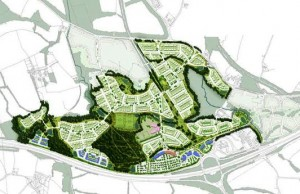 north_west_cardiff_new_homes_Plans